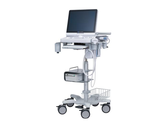 超音波検査装置(エコー)